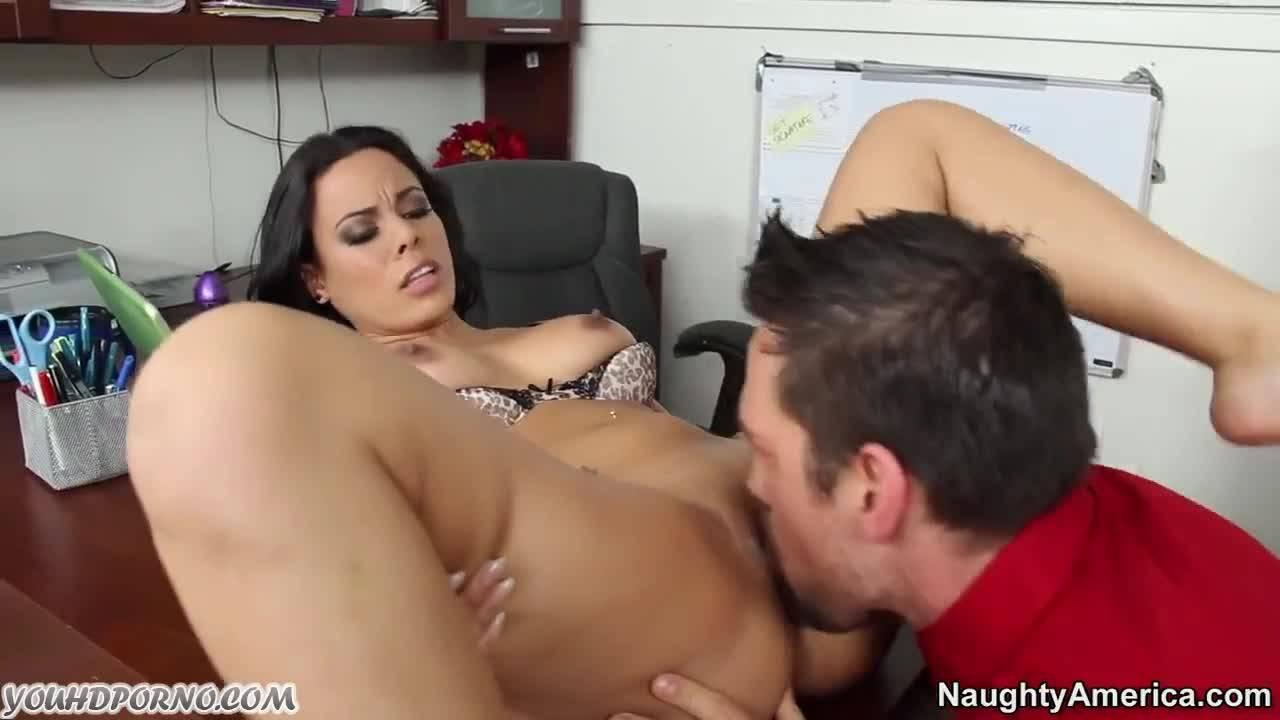 смотреть жестокое порно с секретаршей